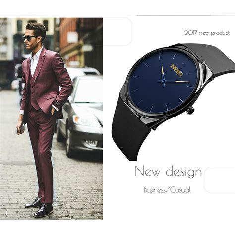 Jam Tangan Pria Ripcurl R1432 8 skmei jam tangan analog pria 1601cl black jakartanotebook