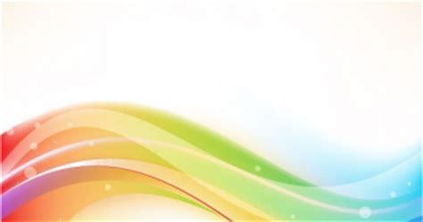 background gradasi warna gambar trik coreldraw membuat gradasi warna berlawanan