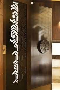 main entrance door best 25 main door design ideas on pinterest main