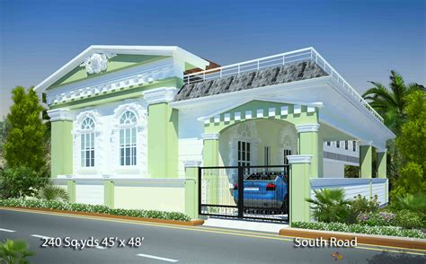 30x40 house plan and elevation north facing house plans with elevation