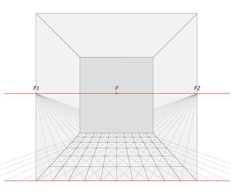 dessiner une cuisine en perspective comment dessiner une chambre