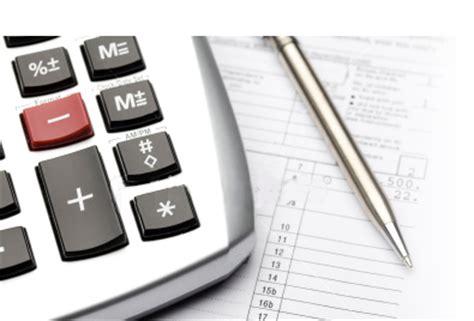 ixe banco sa prestamos en efectivo ixe formato de solicitud de credito