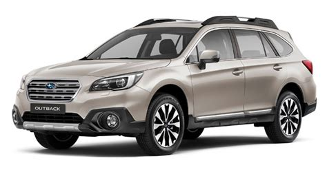 top gear subaru legacy motor image pilipinas holds launch of subaru legacy