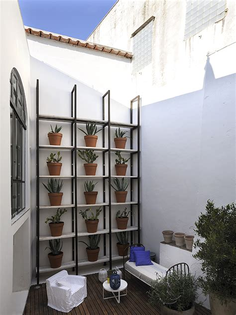 abbellire la casa 10 idee per abbellire la casa con il fai da te grazia it