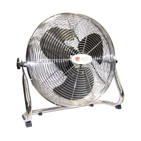 Kipas Angin Besi Remote jual kipas angin duduk besi ground powerful fan ef eef 400