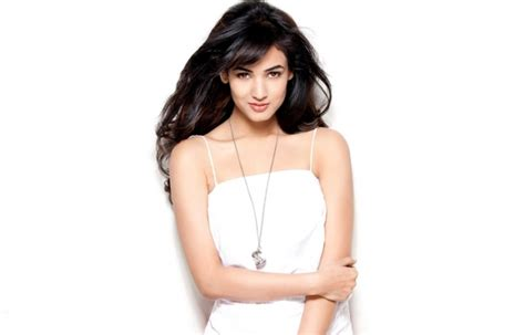 sonal chauhan skin care 5 beauty tips from sonal chauhan