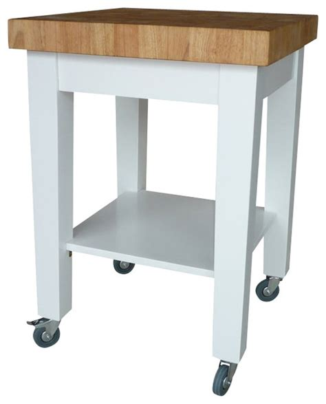 international concepts kitchen island international concepts kitchen island in white