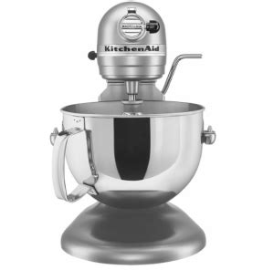Best Buy Kitchen Aid by Dallas 171 Best Buy Kitchenaid Professional 5