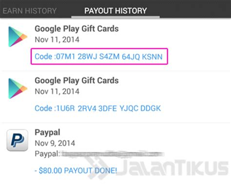 Google Play Gift Cards Codes - how to get free gems clash of clans easily 2015 2016