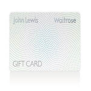Gift Card John Lewis - john lewis gift cards free next day delivery order up to 163 10k