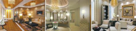 mukesh ambani bathroom plusval inmobiliaria la casa m 225 s cara del mundo
