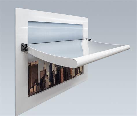 introducing flexwave light shelf draper inc site