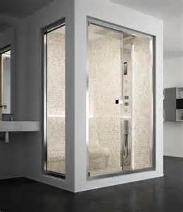 docce con bagno turco bagno turco e sauna in casa sayproxy info