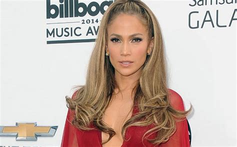 Jlo And Husband File Suit Against Tabloids by Lawsuit Filed Against
