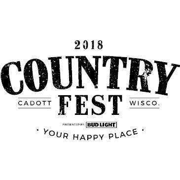 country fan fest 2018 country fest tickets 2018