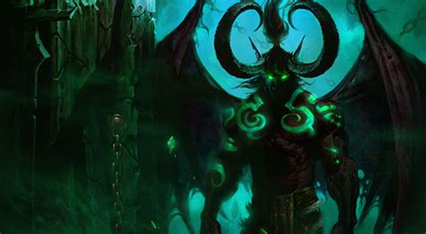libro world of warcraft beyond azeroth and beyond nine years of world of warcraft