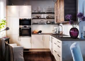 Kitchen Designs For Small Apartments by Small Kitchen Design Ideas