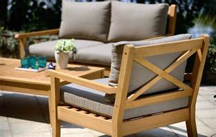Where Can I Buy Sofa Covers Wood Garden Furniture Buyers Guide From Out And Out Original
