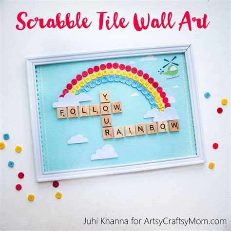 scrabble tiles for crafts uk 12 diy scrabble tile gift ideas hobbycraft