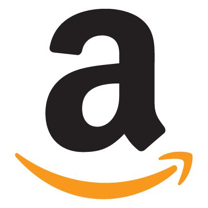 amazon logo png amazon eyeing on education amazon education wait list