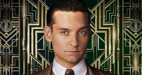 character analysis the great gatsby nick nick carraway quotes quotesgram