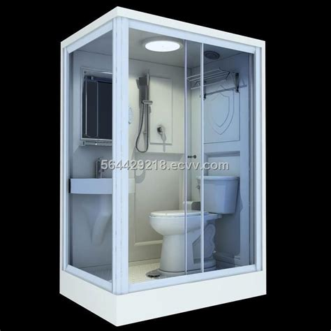 modular bathroom pods prefab bathroom pod tqtb j016 purchasing souring agent