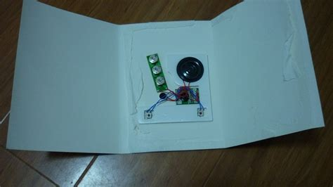 how to make a musical greeting card china greeting cards postcard greeting card