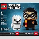 Albus Severus Potter Slytherin | 655 x 562 jpeg 77kB