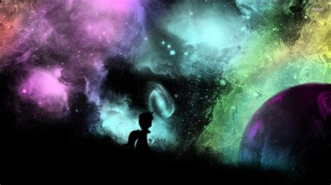 little space wallpaper my little pony full hd wallpaper and background