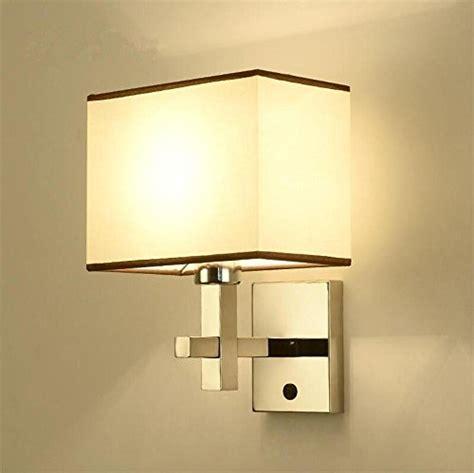 schlafzimmer wandleuchte mit schalter wandlen mit schalter und andere wandbeleuchtung