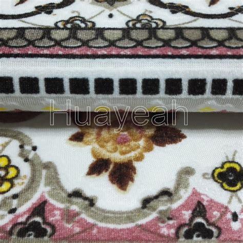 vintage velvet upholstery fabric sofa fabric upholstery fabric curtain fabric manufacturer