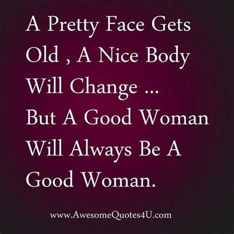 bca quotes 38 best images about women s quotes on pinterest women s