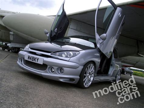 peugeot 206 quicksilver peugeot 206 quicksilver photos reviews news specs buy car