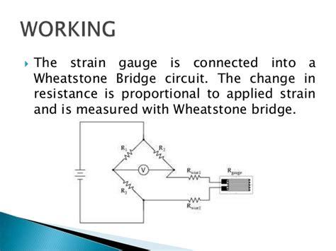 wheatstone bridge of capacitors wheatstone bridge with capacitors and resistors 28 images the wheatstone bridge nrich maths