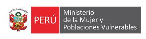 el ministerio de la ministerio de la mujer y poblaciones vulnerables no m 193 s heridas