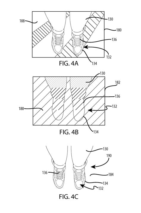 visitor behavior pattern disney acquires a patent for a system that scans visitors