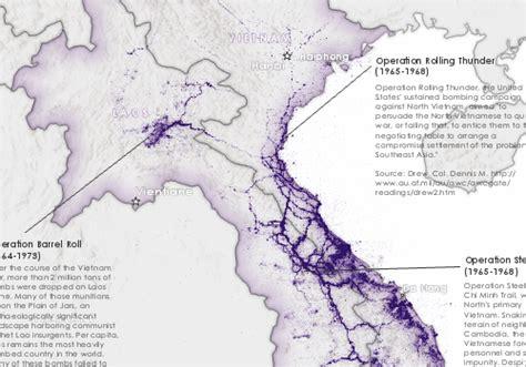 arcgis layout karte drehen kartografische darstellungen in arcgis pro erstellen