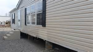 newly remodeled 2br doublewide mobile home liquidators