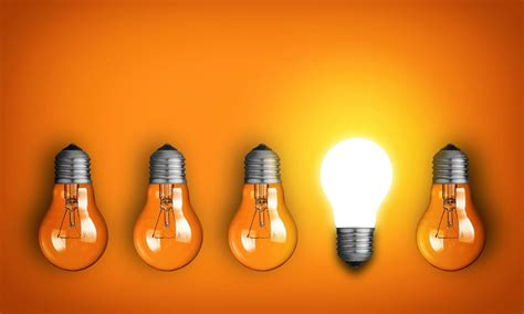 Idea Lamp Leaders Unknowingly Kill Innovation By Over Managing Processes