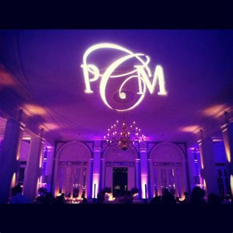 The State Room Albany Ny by Albany Dj Capital District Wedding State Room Wedding