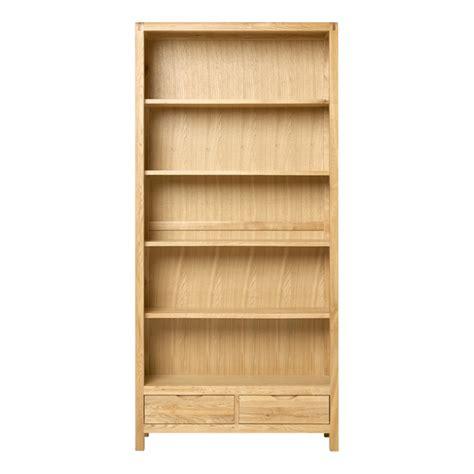 de libreria estanter 237 as y librer 237 as muebles hogar el corte ingl 233 s