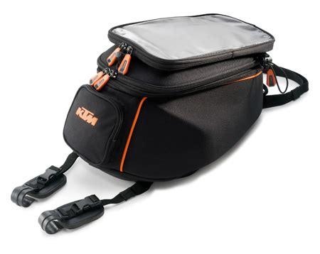 Tankbag Seatbag 7gear Enduro New 2017 aomc mx ktm tank bag 990 smr