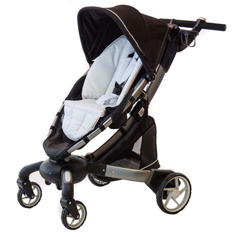 4moms Origami Stroller Review - 4moms origami review babygearlab