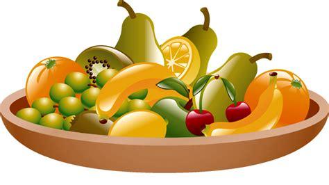 fruit clipart allinallwalls fruit clipart mango clipart strawberry