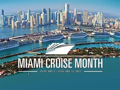 Car Rentals In Miami Port For Cruises by 1000 Images About Cruises On Bermudas Royal Caribbean Cruise And Royal Caribbean Ships