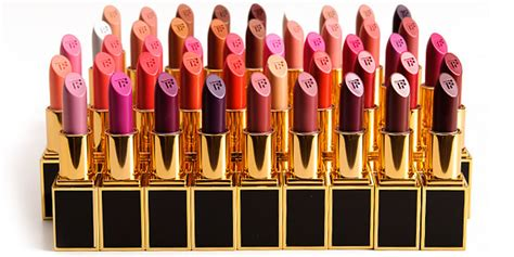The New Lipwent Searching The Nordstrom Co by Tom Ford S And Boys Lipstick Collection 25 Shades