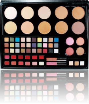 Harga Lt Pro Liquid Lipstick onliner wardah make up kit professional