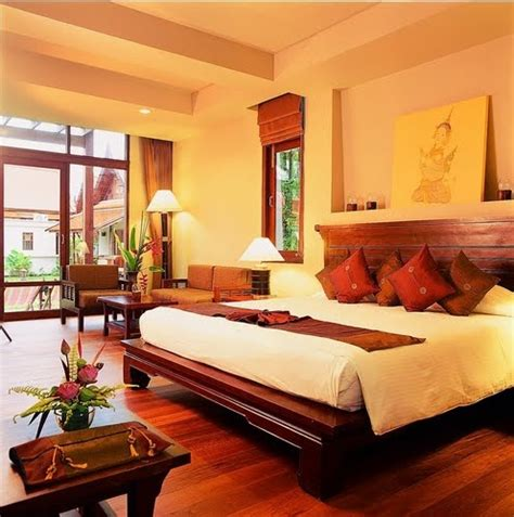 thailand home decor 48 best thai style decoration ideas images on thai style 3 4 beds and asian design