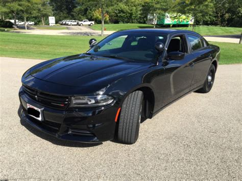 used awd dodge charger dodge charger pursuit awd html autos weblog