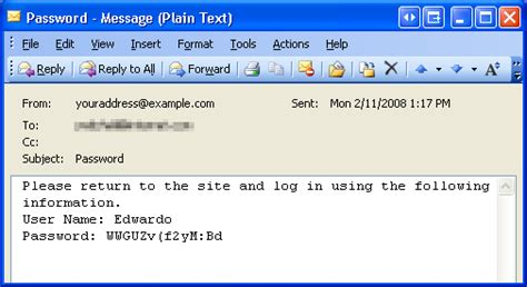 vista pe password reset recovering and changing passwords c the asp net site